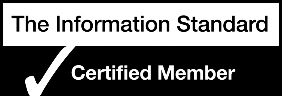 information-standard-member-logo-positive_small_stacked_0