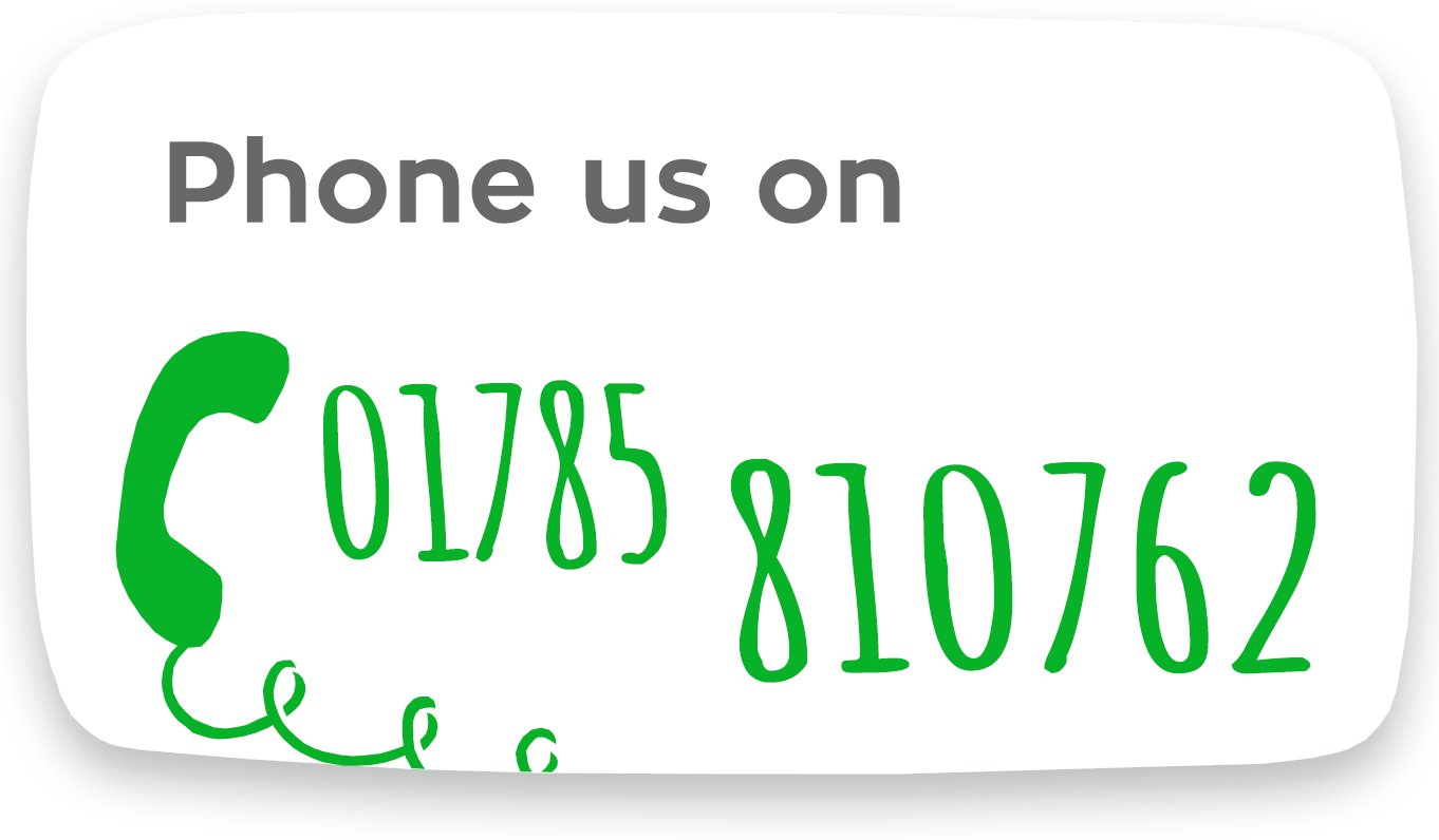 phone us for solvent abuse support