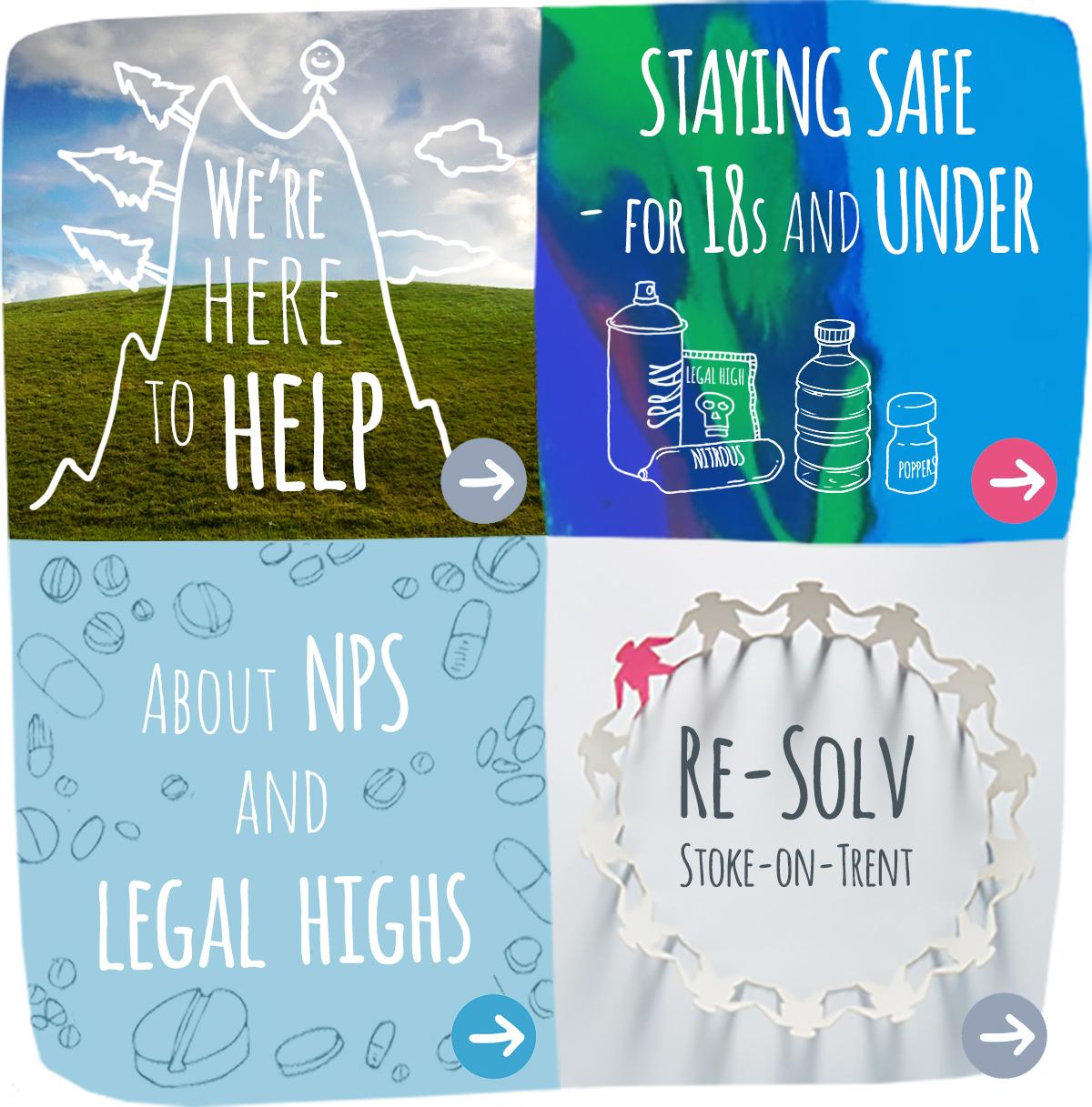 re-solv legal high help