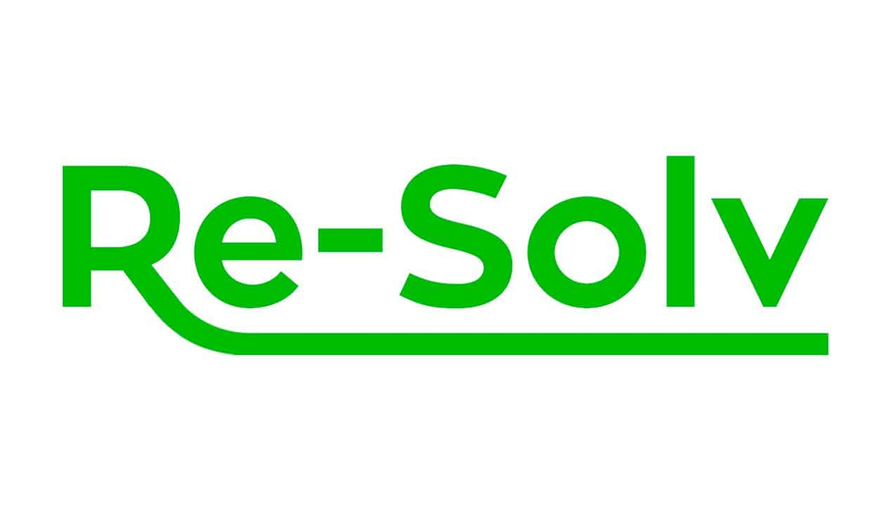 re-solv the solvent abuse charity