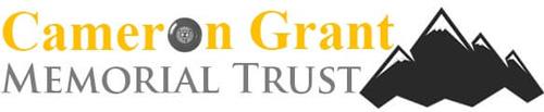 cameron grant logo