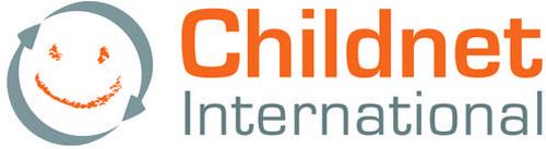 child net logo