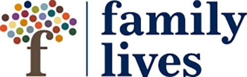 family lives logo