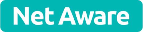 net aware logo