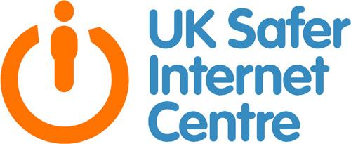 safer internet uk logo